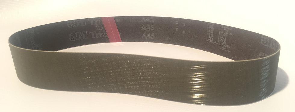 3M A45 (P360) 915*50 237AA