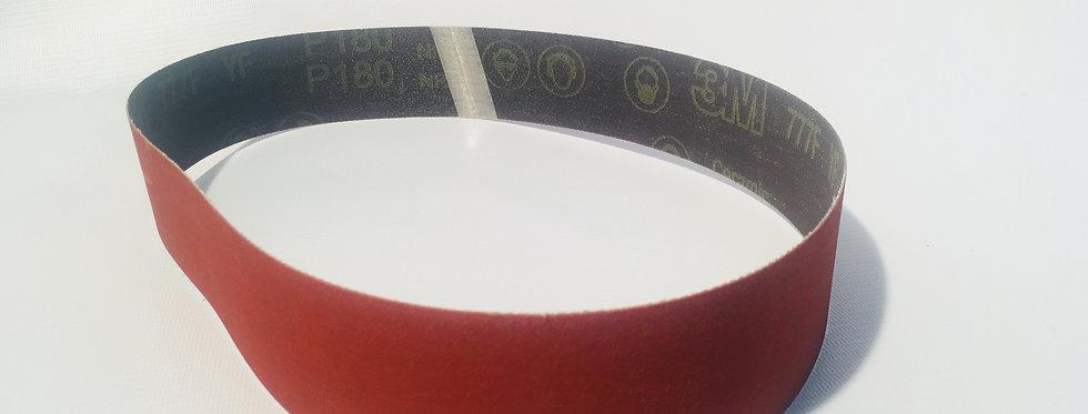 Belt 3M P180 777F 915 * 50