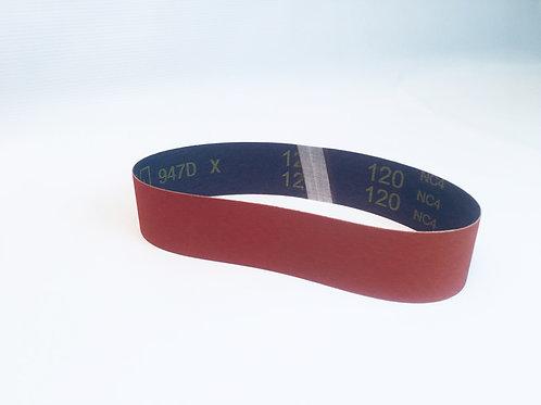Belt 3M P120 947D 610 * 50