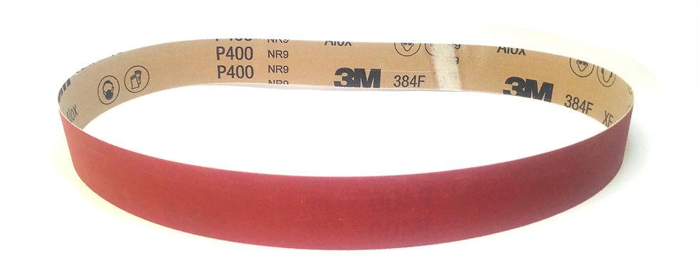 Belt 3M P400 384F 1250 * 50