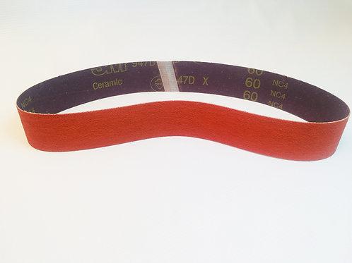 Belt 3M P60 947D 915 * 50