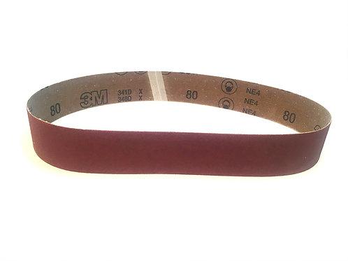 Belt 3M P80 341D 915 * 50