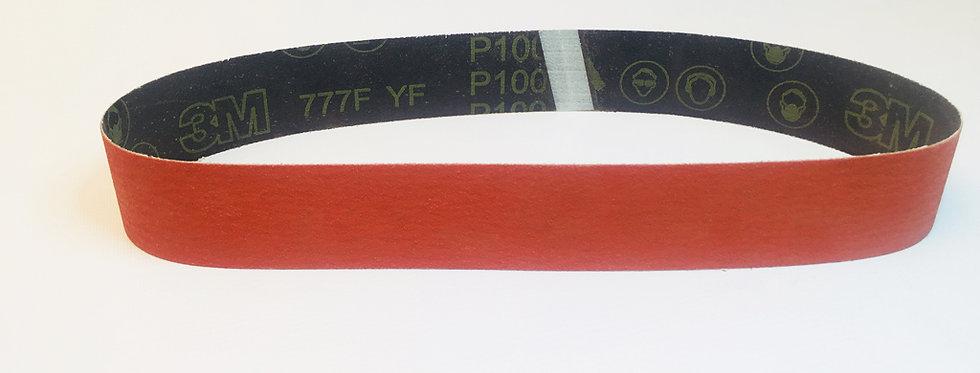 Belt 3M P100 777F 915 * 50