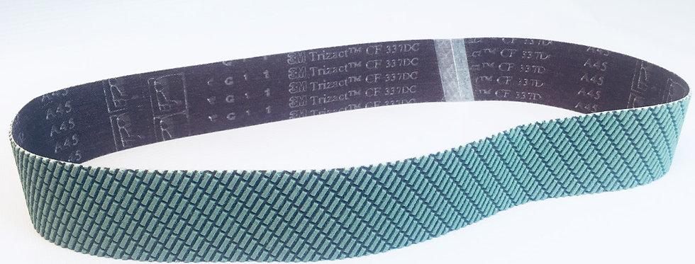Лента 3M A45 (P360) 1250*50 337DC