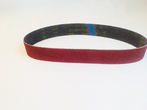 Belt 3M P36 984F 915 * 50