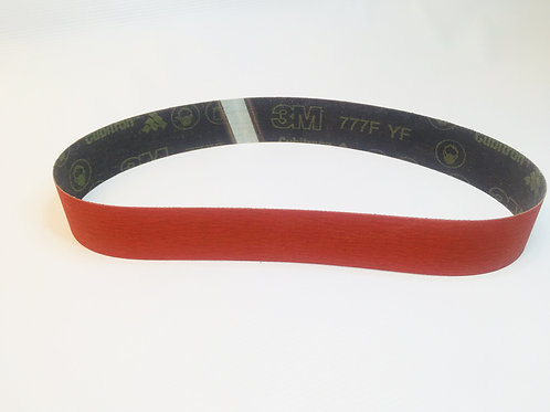 Belt 3M P150 777F 915 * 50