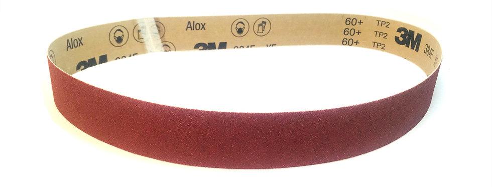 Belt 3M P60 384F 1250 * 50