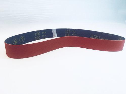 Belt 3M P120 947D 1250 * 50
