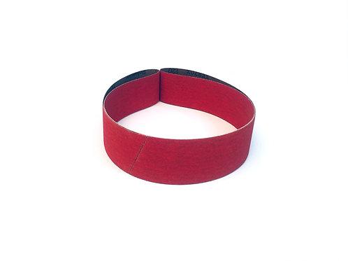 Belt VSM P120 (CER) XK870X 1250 * 50
