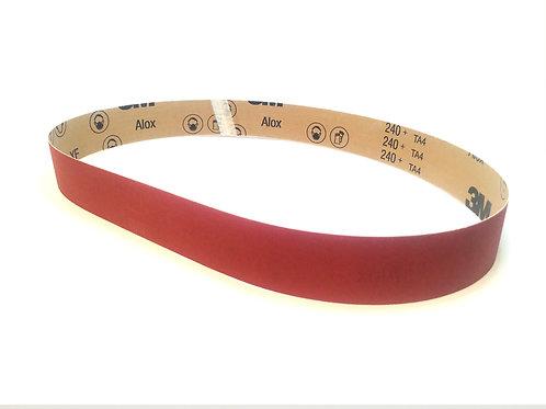 Belt 3M P240 384F 1250 * 50
