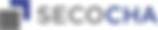 Secocha Logo copy2.png
