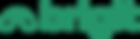 brigit-header-logo.png