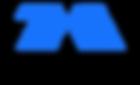 Tencent Music Logo.png