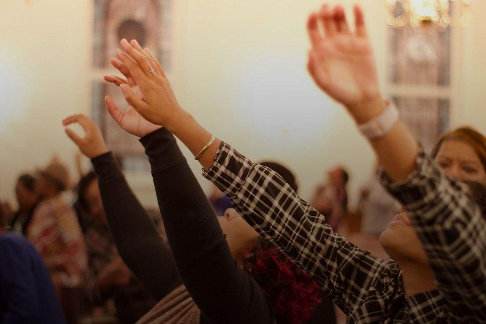 worship-handsup-2.jpg