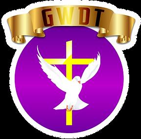 GWDT Logo.png