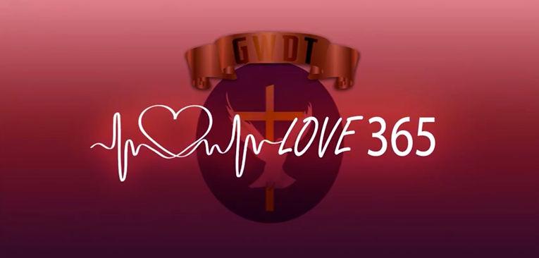 LOVE365.jpg