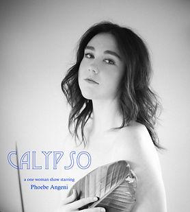 Calypso promo.JPG
