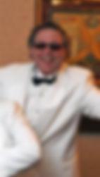 John portrait.jpg