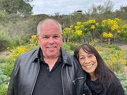 Lorrie and Steve Faivre.jpg