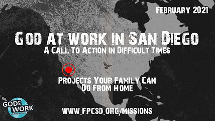 Missions 2021 February Graphic v.2.jpg