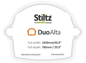 duo-alta-footprint-web.jpg