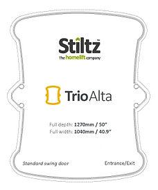 trio-alta-footprint-web.jpg