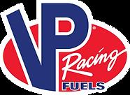 vp-fuels-logo_121719a_vp-fuels-logo_1217