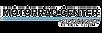 motorrad logo_edited.png