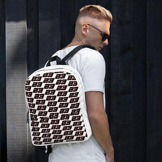23 Backpack