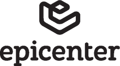 Epicenter_Logo.PNG