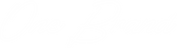 onebrand text (1).png