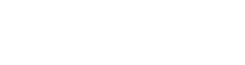bragga_logo.png