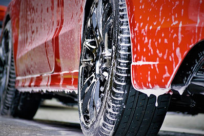 how-long-does-detailing-a-car-take (1).j