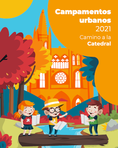 CAMINO A LA CATEDRAL - DIBUJO GENERAL WEB.png