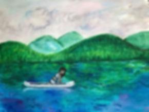 paddleboat.jpg