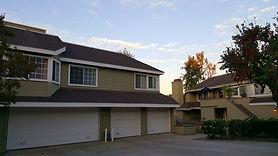 1089 Lakeview Terrace, Azusa