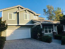 793 N Concord, Santa Ana
