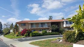 2261 Via Puerta #O, Laguna Woods