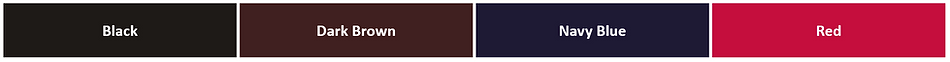 Leather Dyes.png