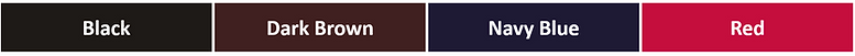 Leather Dyes big text.png
