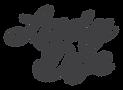LADY_001_Logo Grey.png