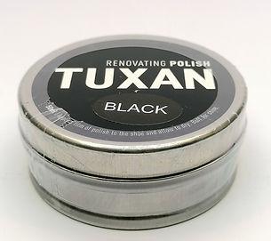 Black Polish.jpg