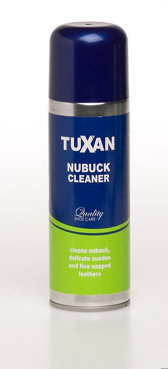 Nubuck Cleaner