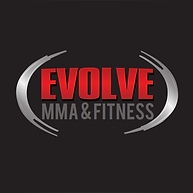 eolve mma.png