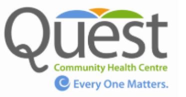 Quest Community Health Centre.png
