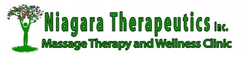 Niagara Therapeutics Image.png