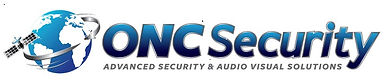 ONC Security CCTV Systems,Alarm Systems,Access Control,Audio Visual