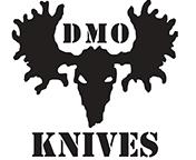 www.dmoknives.com