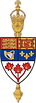 95px-Commons_Canada_edited.png