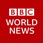 1080px-BBC_World_News_2019.svg.png